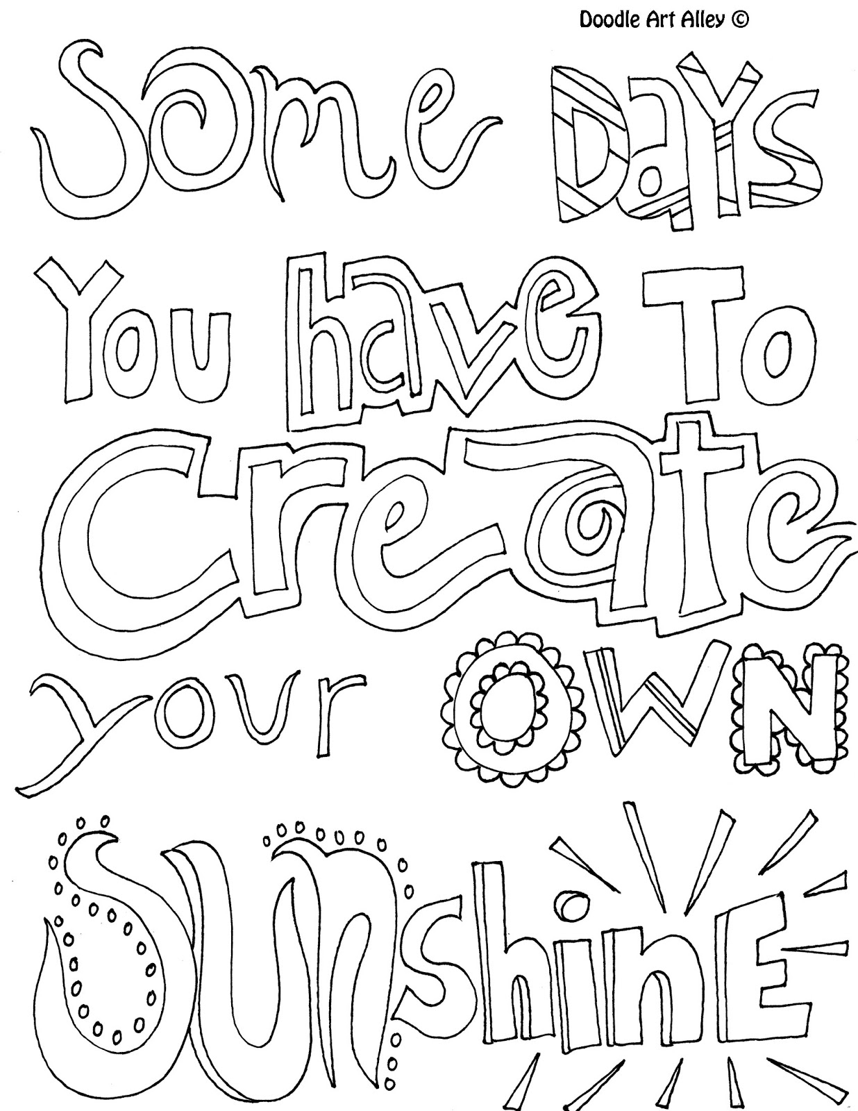 Coloring Pages : Make Your Own Coloring Book Online Free Page For At - Make A Printable Picture Book Online Free