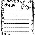Coloring Pages : Martin Luther King Jrng Pages Printable Get This   Free Printable Martin Luther King Jr Worksheets