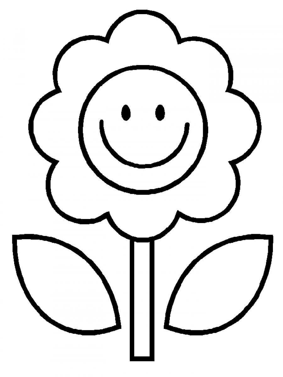 Coloring Pages : Phenomenal Freeble Coloring Pages For Kids Photo - Free Printable Coloring Pages For Kids