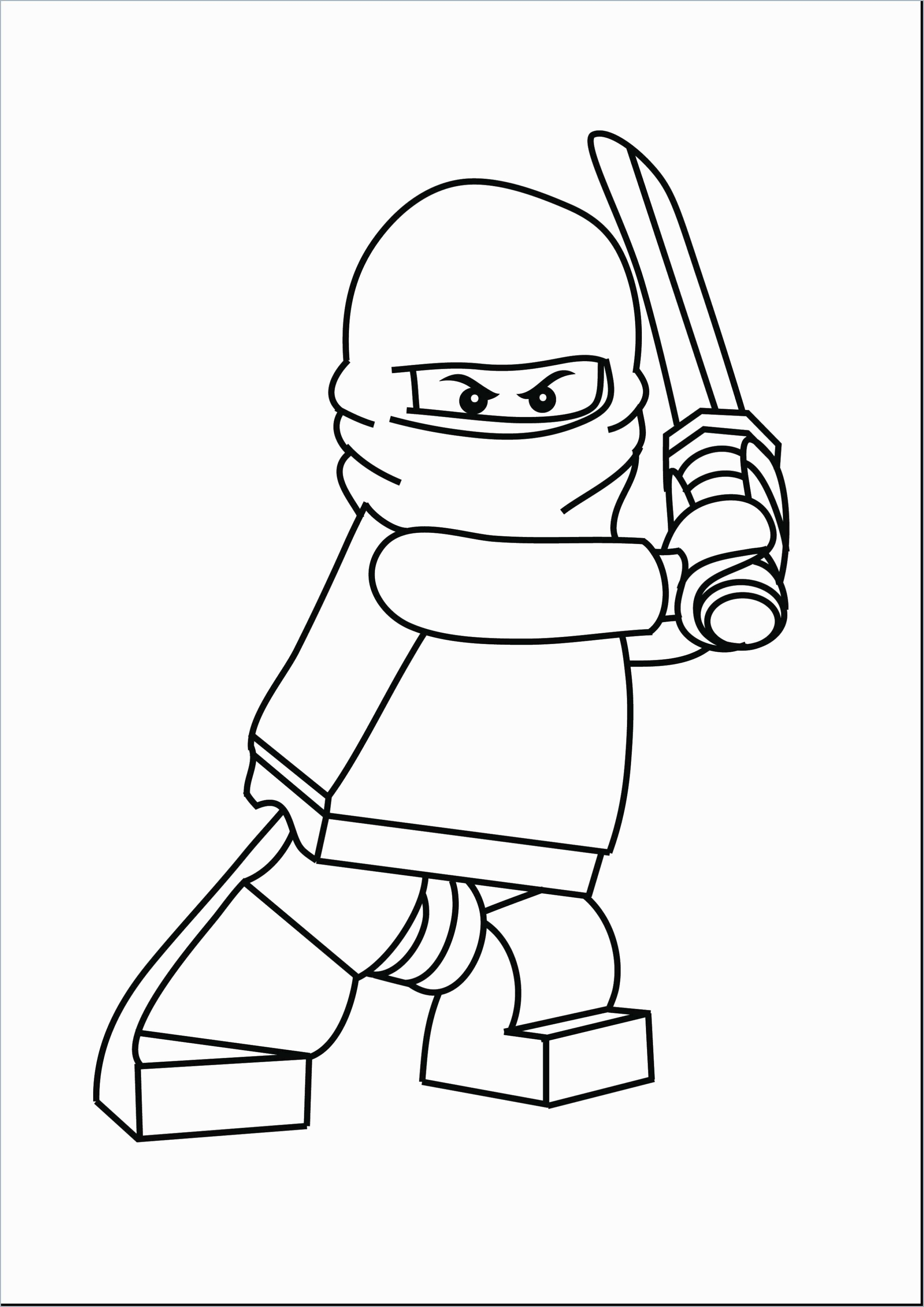 Coloring Pages : Print Your Own Coloring Book Fabulous Make Pages Of - Make A Printable Picture Book Online Free