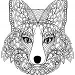 Coloring Pages : Printable Animal Coloring Pages Free Wild Sheets   Free Printable Animal Coloring Pages