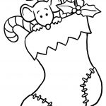 Coloring Pages : Printable Holiday Coloring Pages Download Free   Free Printable Holiday Coloring Pages
