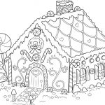 Coloring Pages ~ Printable Holiday Coloringages Download Free Sheets   Free Printable Holiday Coloring Pages