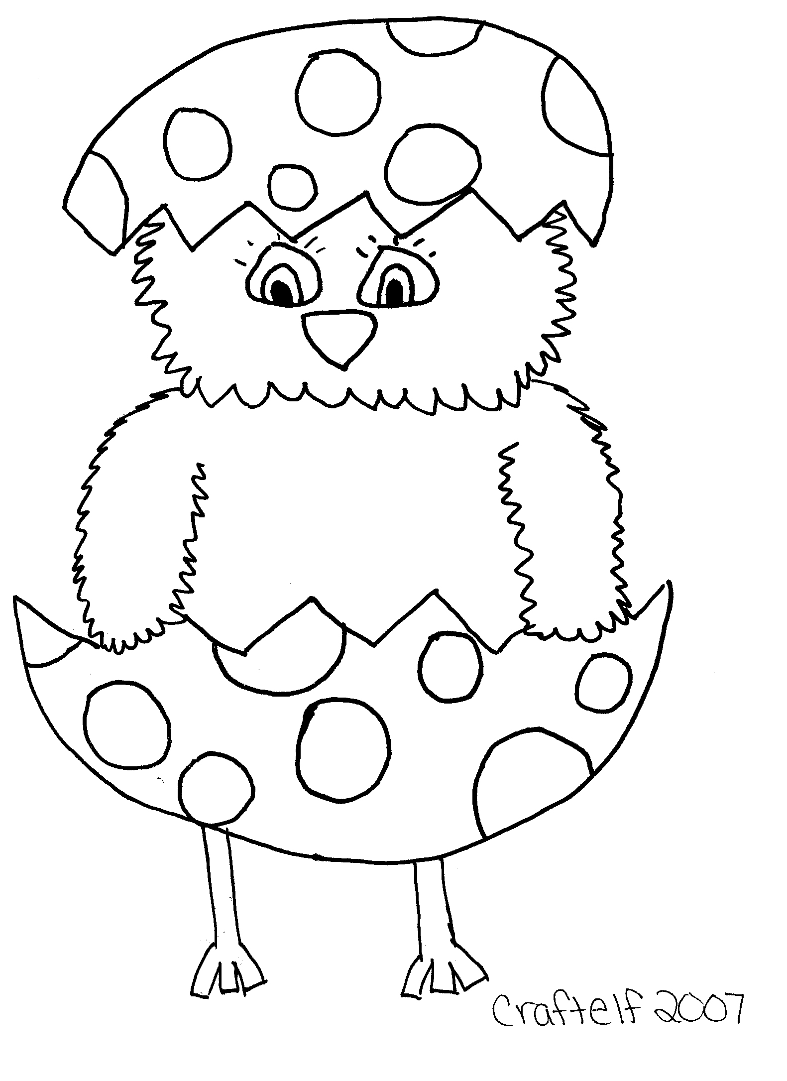 Coloring Pages : Religeous Easter Coloring Pages Printable Free For - Free Printable Easter Pages