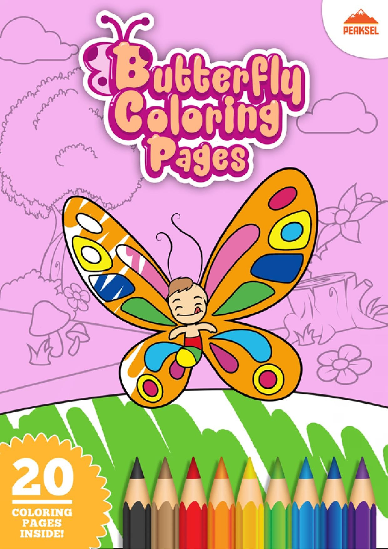 Coloring Pages : Remarkable Free Printable Coloring Books Pdf - Free Printable Coloring Books Pdf
