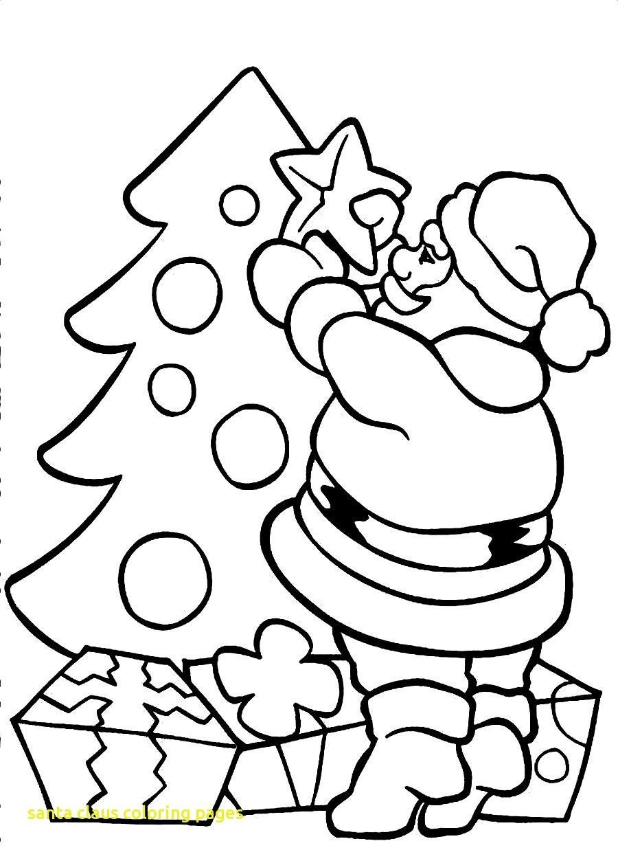 Coloring Pages ~ Santa Claus Coloring Pagestable Free Of - Santa Coloring Pages Printable Free