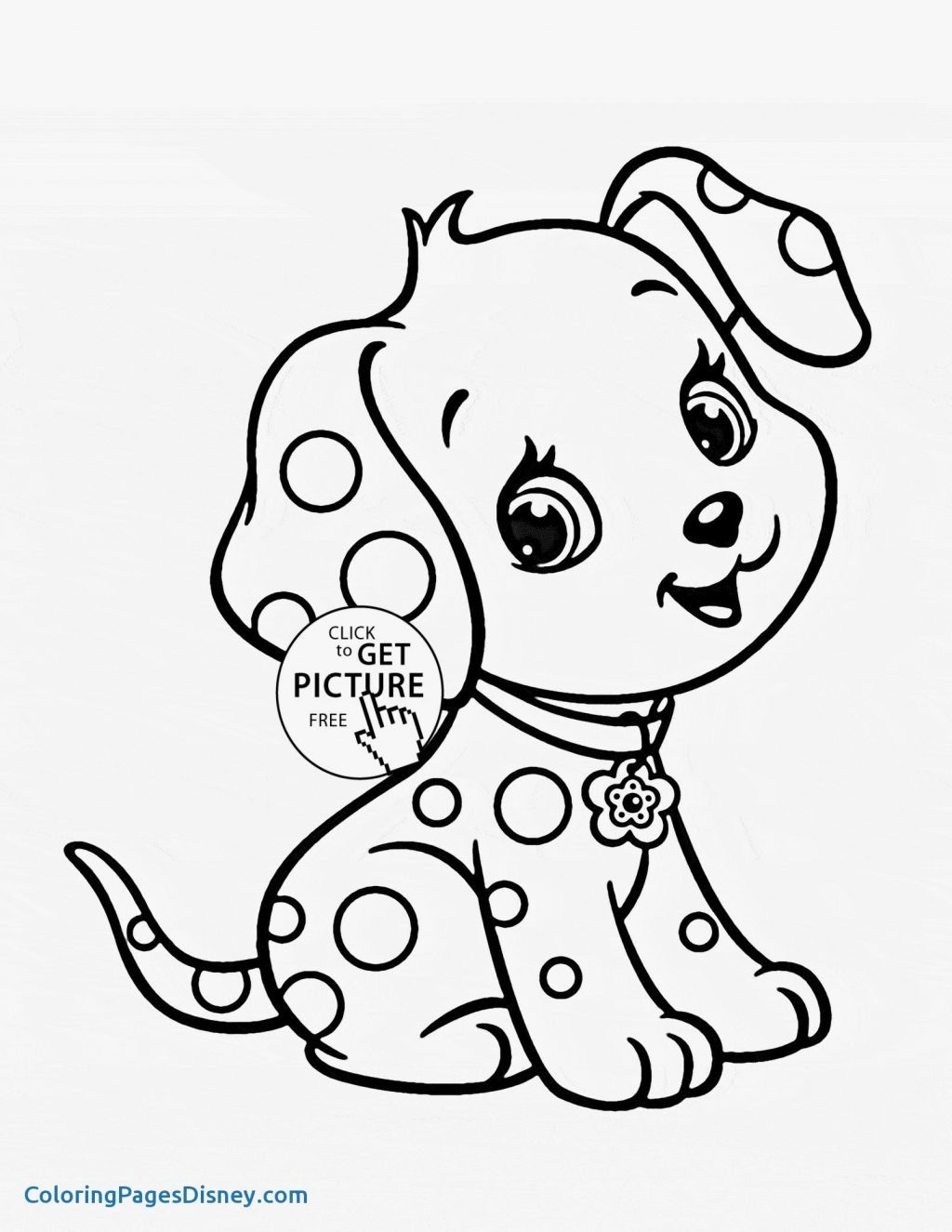 Coloring Pages ~ Simple Disney Coloring Pages Printablearvelous - Free Printable Disney Valentine Coloring Pages