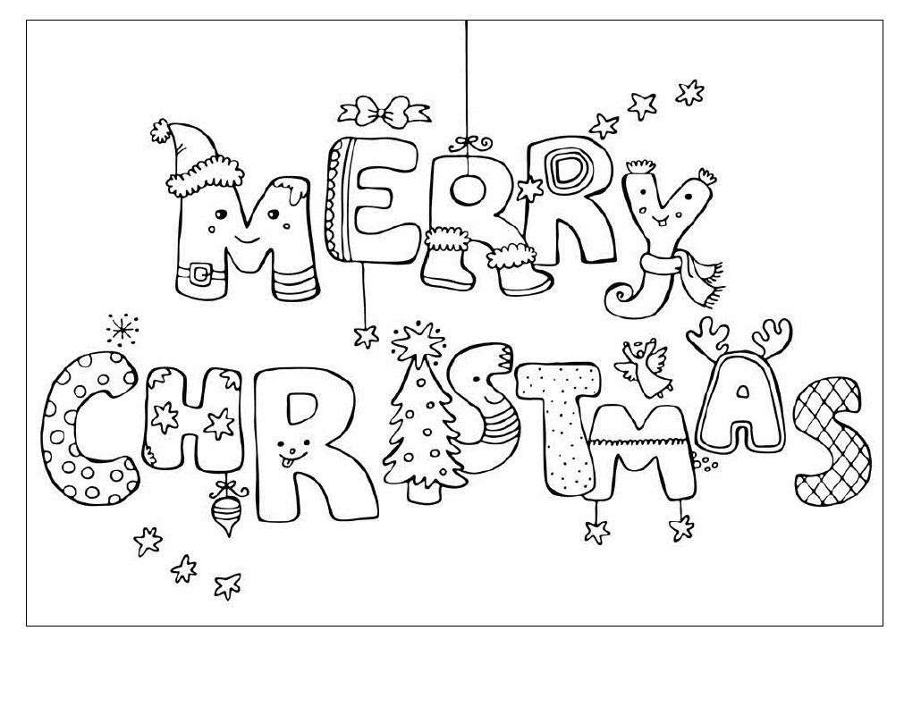 Coloring Pages ~ Staggering Christmas Card Coloring Pages Luxury - Free Printable Christmas Cards To Color