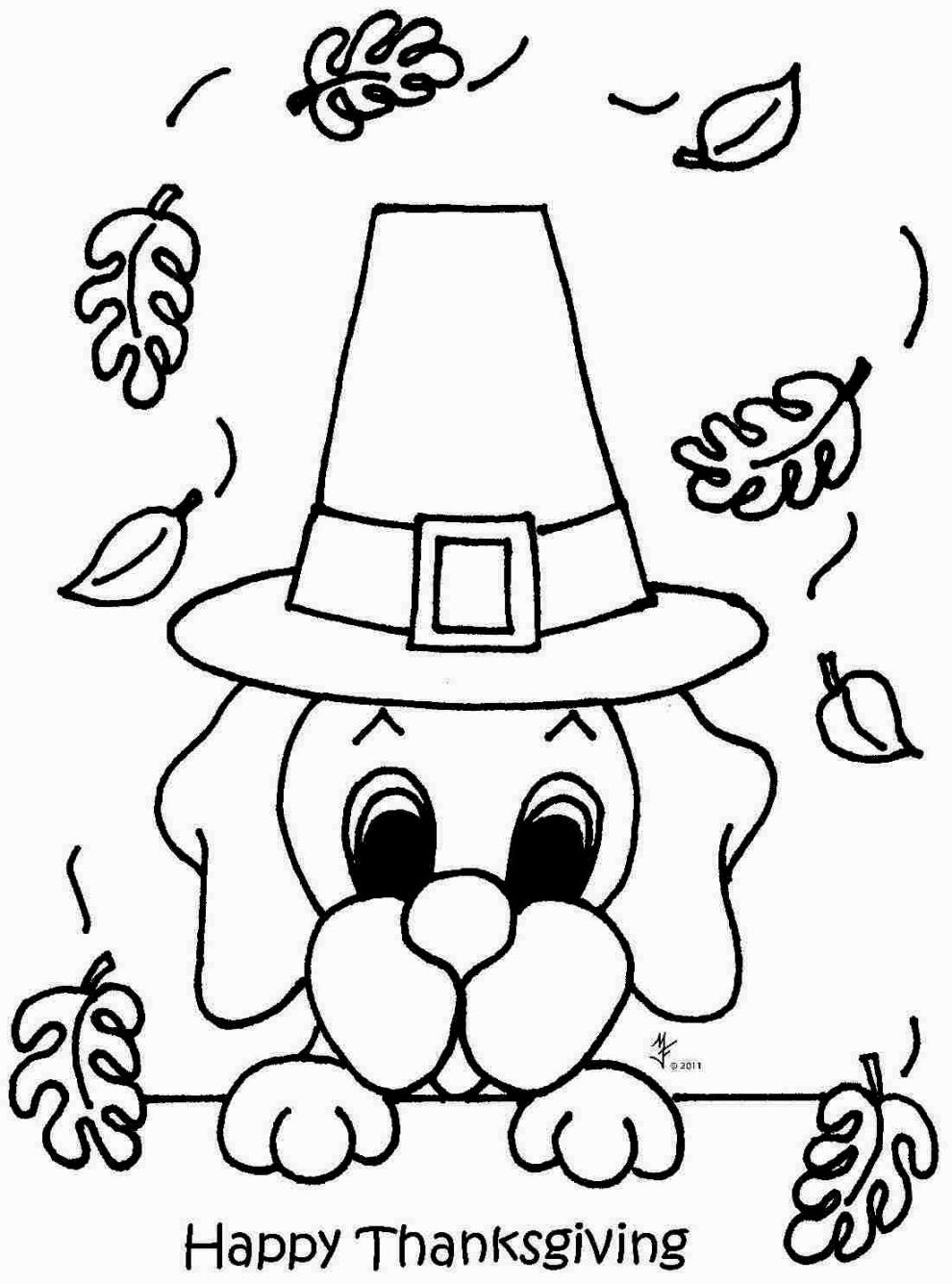 Coloring Pages Thanksgiving | Coloring Pages | Pinterest - Thanksgiving Printable Books Free