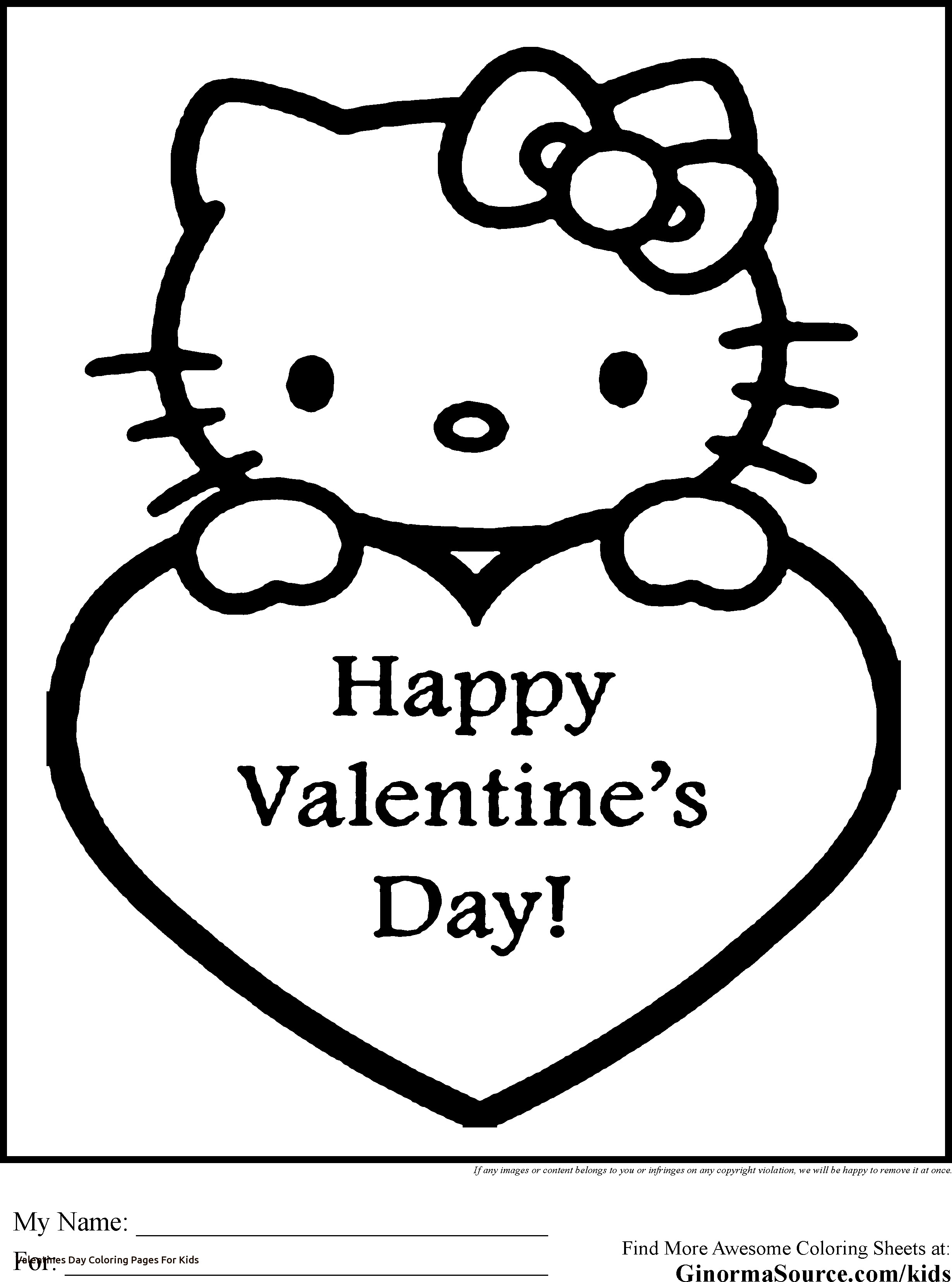 Coloring Pages : Valentine Coloring Sheets Free Printable Valentines - Free Printable Valentine Coloring Pages