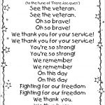 Coloring Pages : Value Veterans Day Coloring Pages Printable Thank   Veterans Day Free Printable Cards