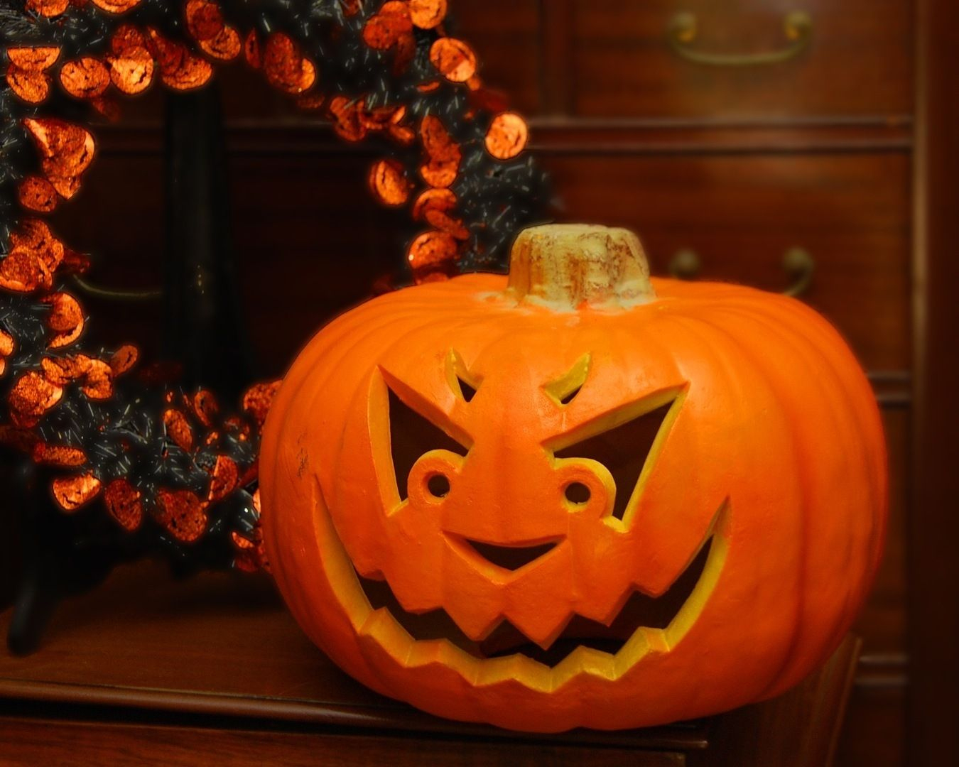 Cool Easy Pumpkin Carving Ideas 2016, Scary Printable Pumpkin - Scary Pumpkin Stencils Free Printable