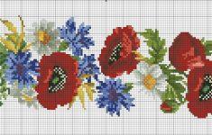 Free Printable Cross Patterns