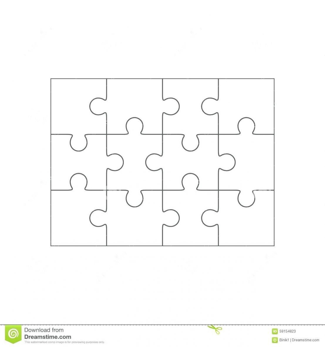 Crossword Puzzle Maker And Word Search Crosswords Printable Jigsaw - Jigsaw Puzzle Maker Free Printable