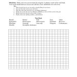 Crosswords Crossword Puzzle Make Your ~ Themarketonholly   Make Your Own Crossword Puzzle Free Printable