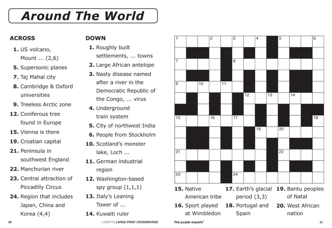 Crosswords Printable Crossword Puzzle Maker Online Free To Print - Free Printable Crossword Puzzle Maker With Answer Key