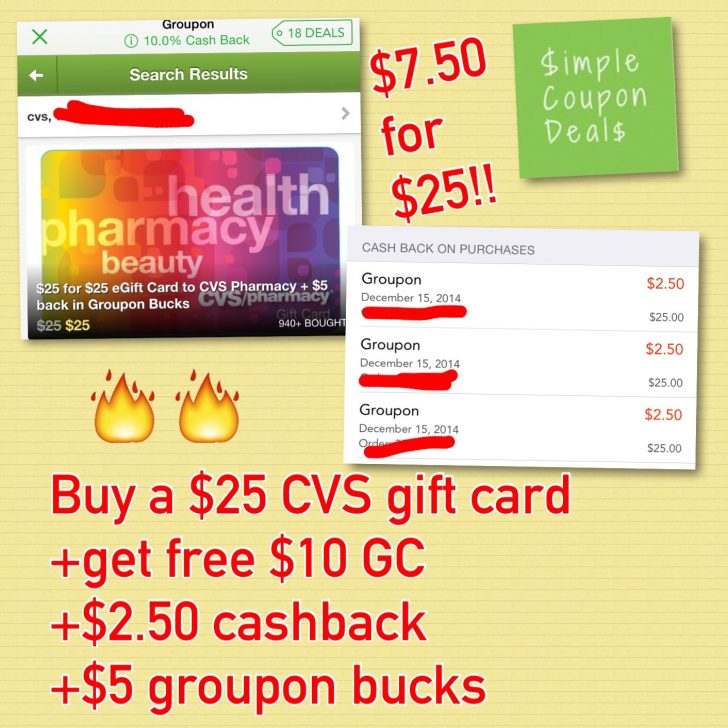 Free Printable Prescription Coupons