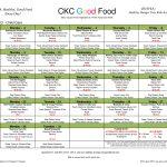 Day Care Menu   Bing Images | Menu Ideas | Lunch Menu, Kids Meals   Free Printable Daycare Menus