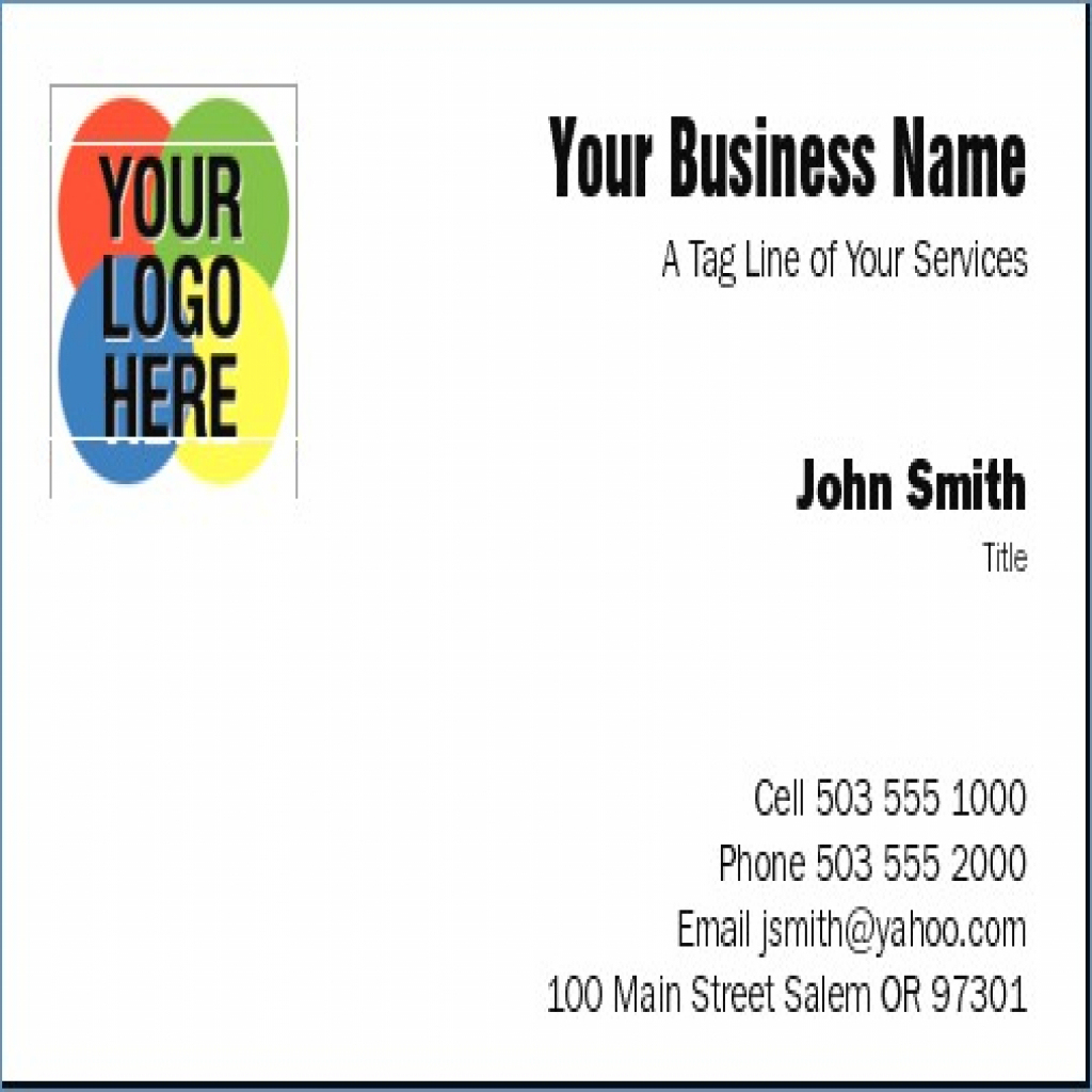 Design Your Own Business Cards Free | Busines Card Design - Make Your Own Business Cards Free Printable