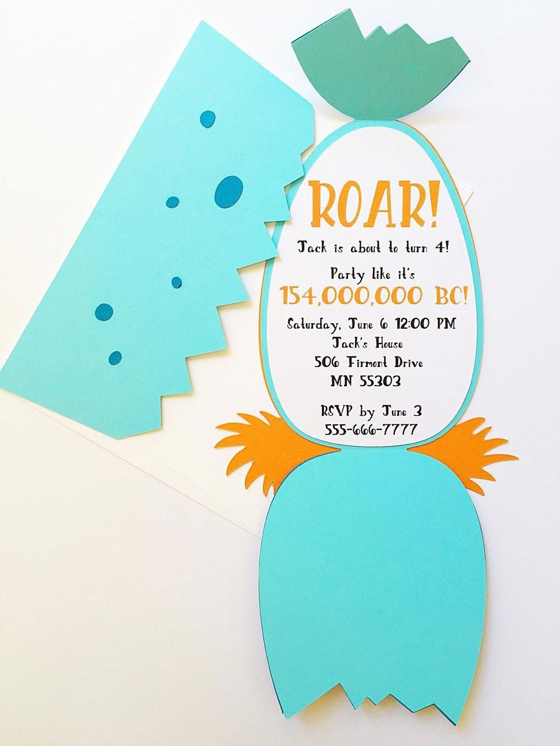 Dinosaur Baby Shower Invitations Online Invitation Template Cheap - Free Printable Dinosaur Baby Shower Invitations