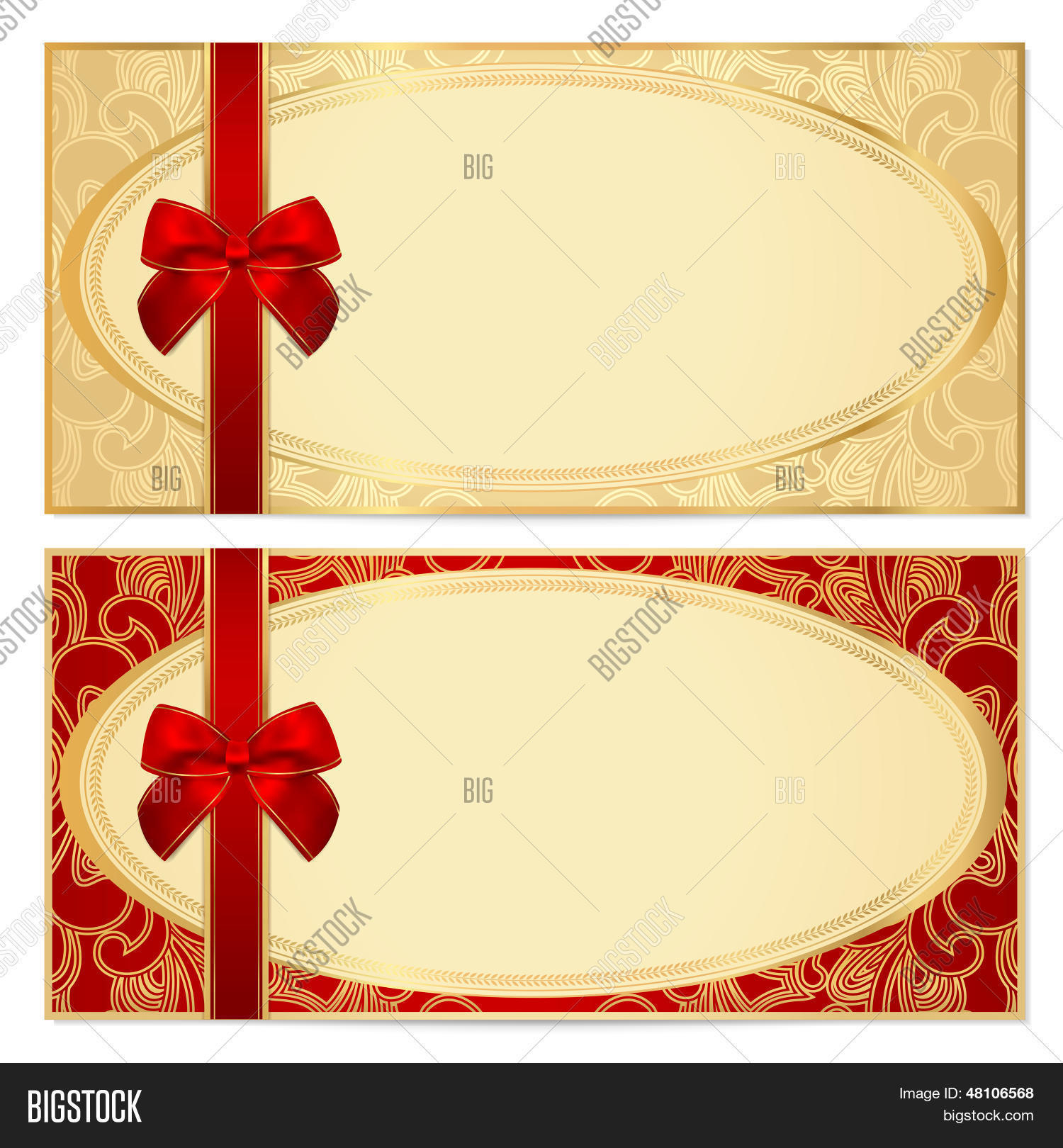 Discount Voucher Free Psd Template | Psdfreebies Templates - Free Printable Photography Gift Certificate Template