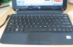 Free Printable Keyboard Stickers