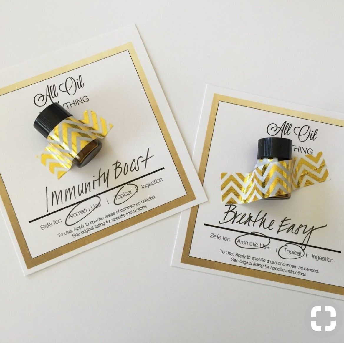 Diy Oil Sample Cards | Essential Oils | Essential Oils, Essential - Free Printable Doterra Sample Cards