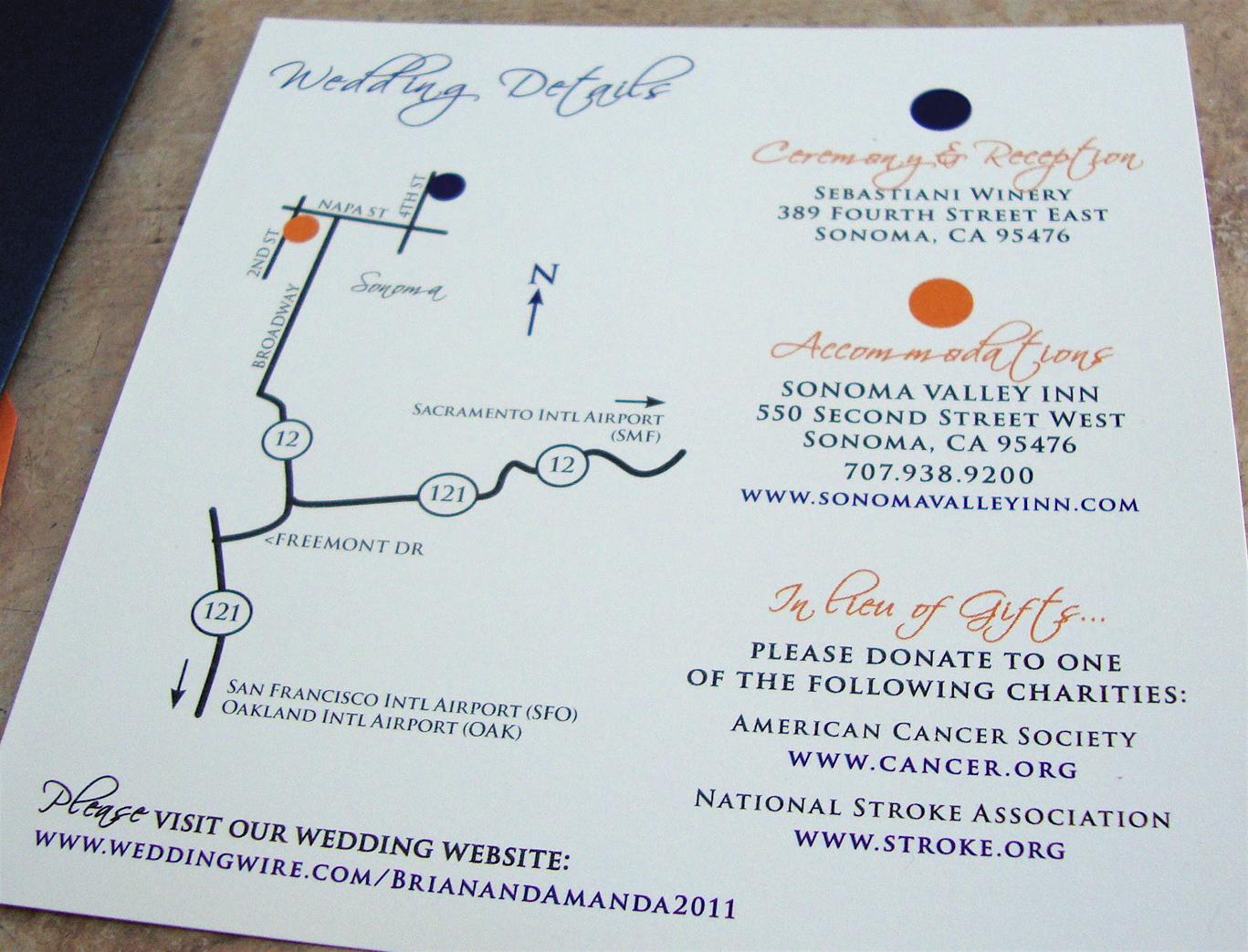 Diy: Wedding Maps – Papercake Designs - Free Printable Wedding Maps
