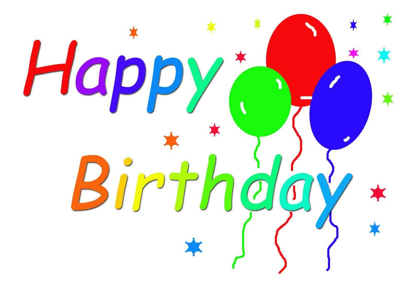 Doodle Kreations: Free Printable - Birthday Card - Free Printable Birthday Cards For Him