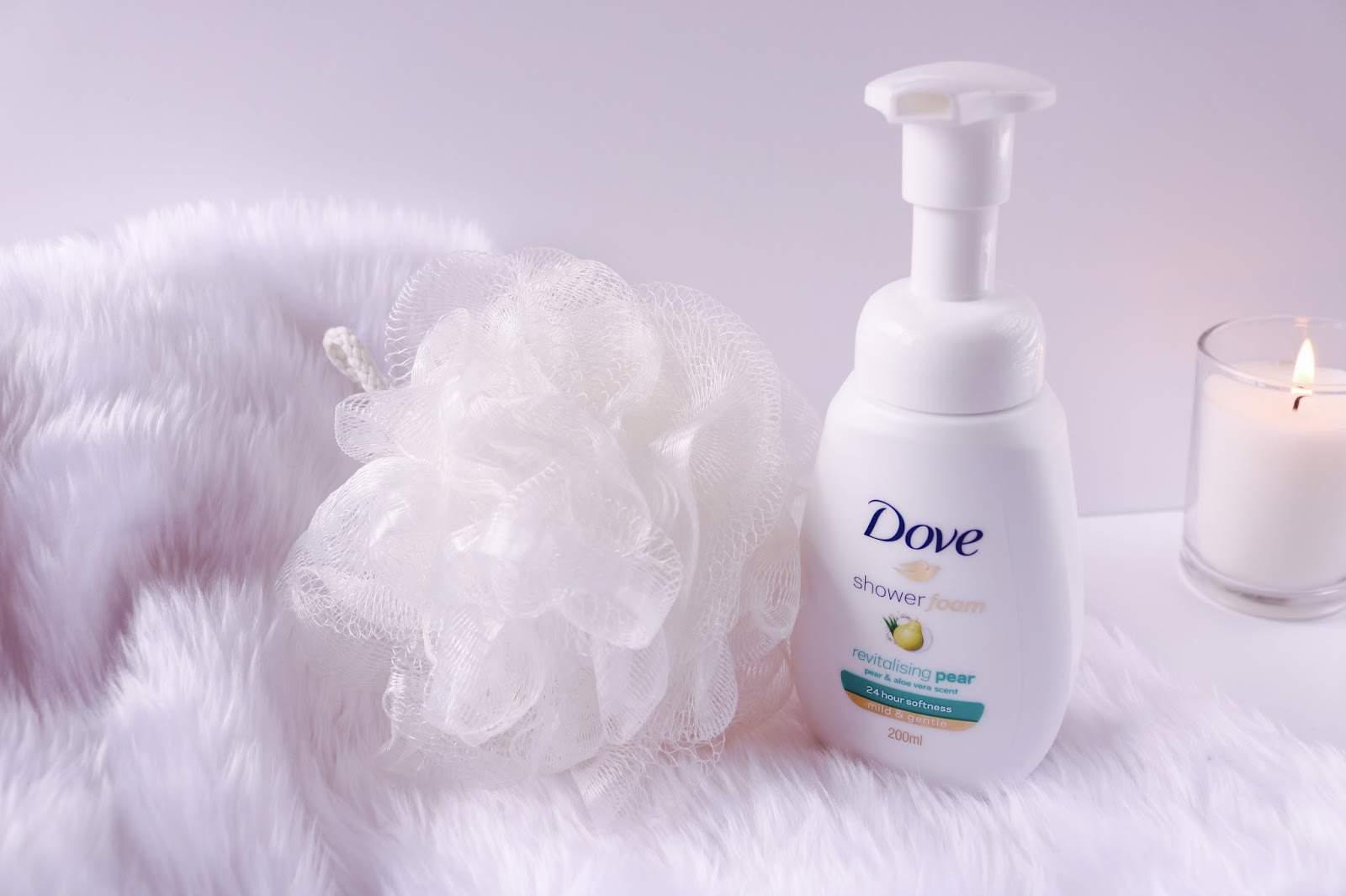 Dove Bar Soap Printable Coupon - Printable Coupons And Deals - Free Dove Soap Coupons Printable