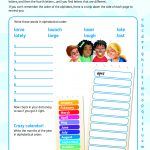 Download Your Free Oxford Primary Dictionary Super Challenge   Free Printable Picture Dictionary For Kids