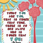 Dr Seuss! A Celebration Of A Wonderful Man! – Inkhappi – Free Printable Dr Seuss Quotes
