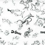 Dr. Seuss Printables   Images Of Dr Seuss Coloring Pages Printable – Free Printable Dr Seuss Characters