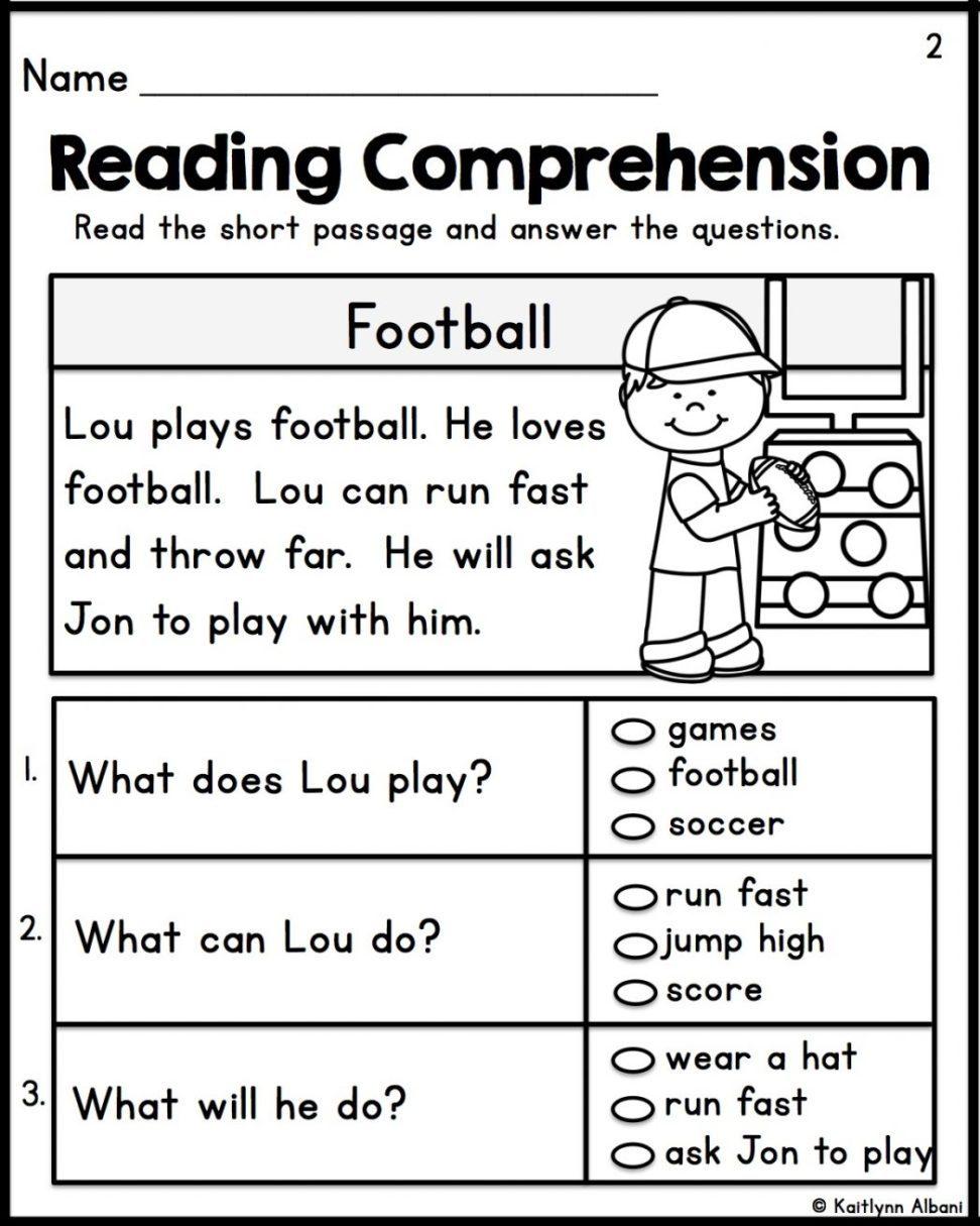 √ Worksheet. Kindergarten Reading Worksheets Free. Grass - Free Printable Reading Activities For Kindergarten