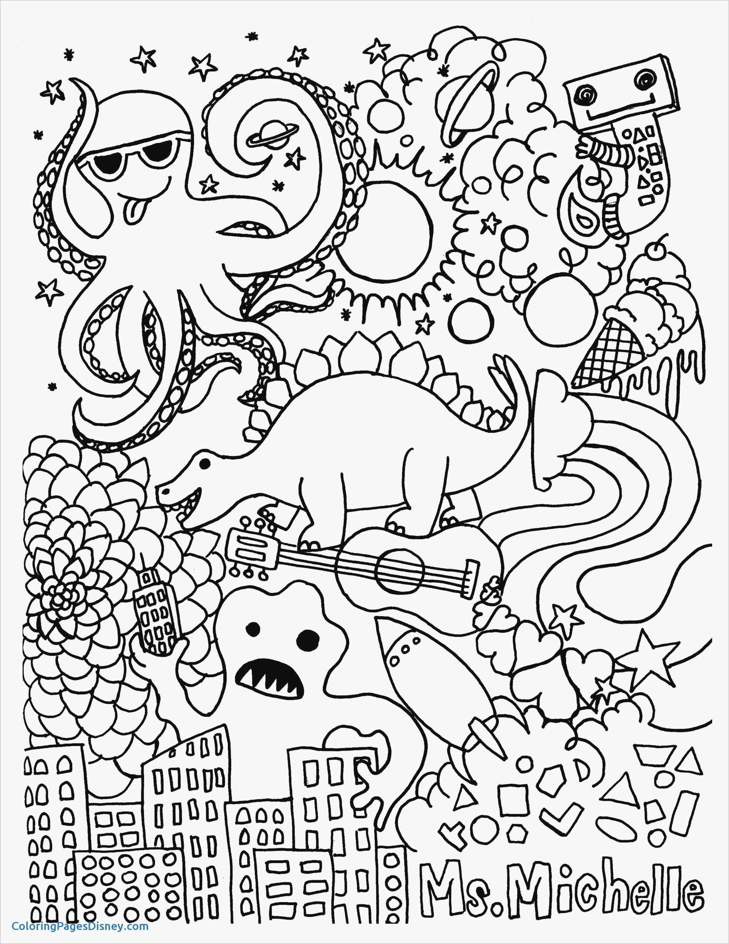▷ Coloring Pages Free Printable Coloring Pages For Children That - Free Printable Coloring Book Pages For Adults