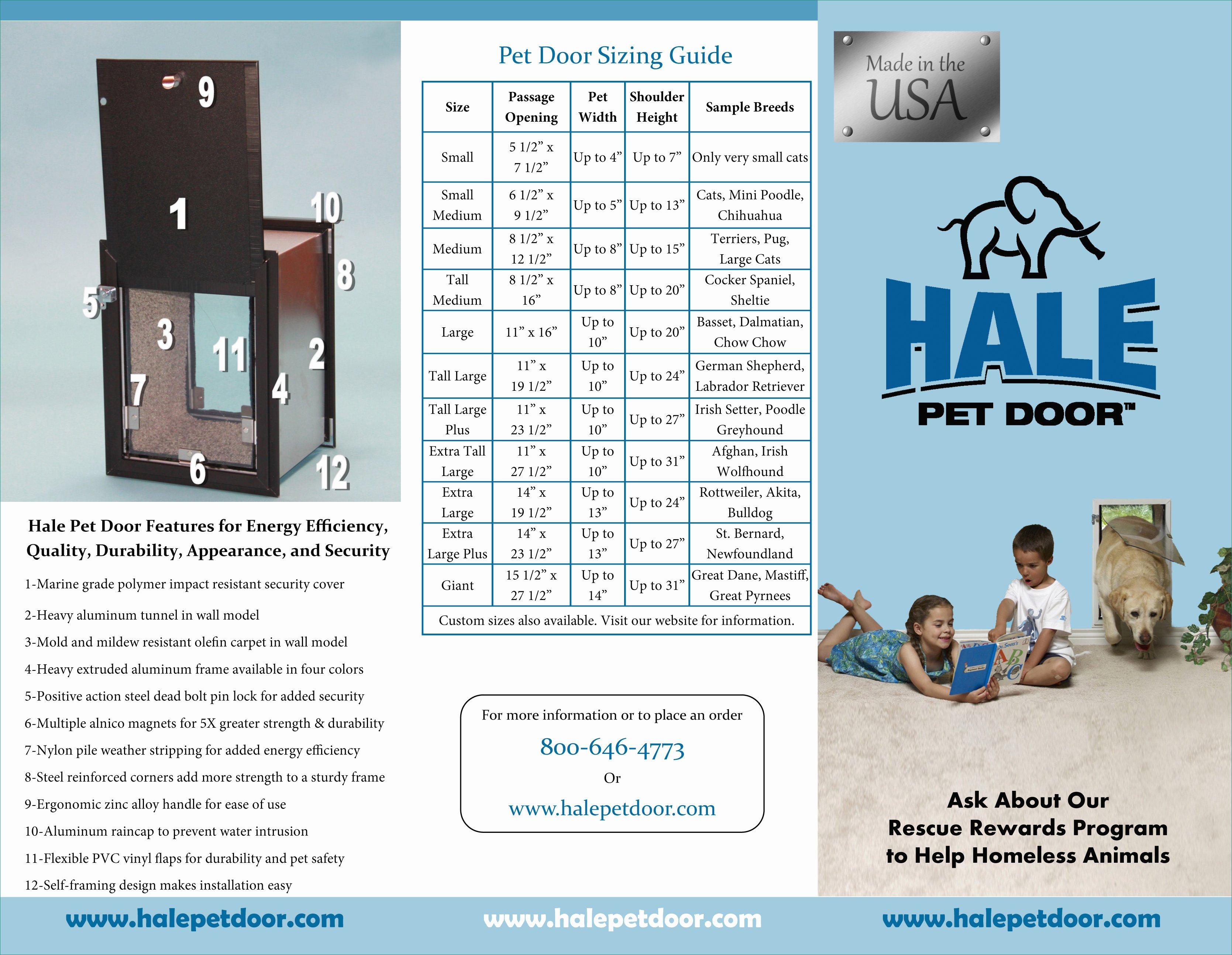 ✓ Elegant Pics Of Brochure Maker Free Printable | Powerpoint - Free Printable Brochure Maker Download