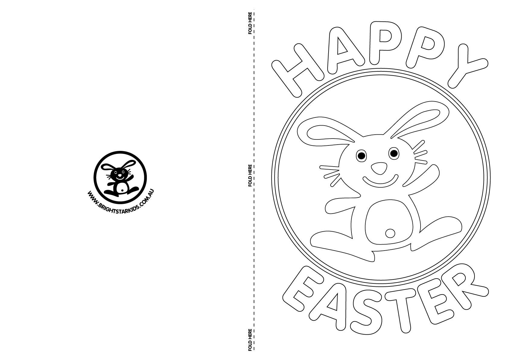 Easter Basket Net Templates – Hd Easter Images - Free Printable Easter Cards To Print