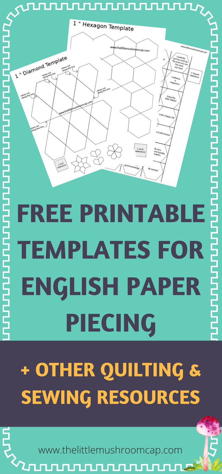 picture relating to Free Printable Quilting Stencils titled No cost Printable Quilting Stencils No cost Printable Obtain
