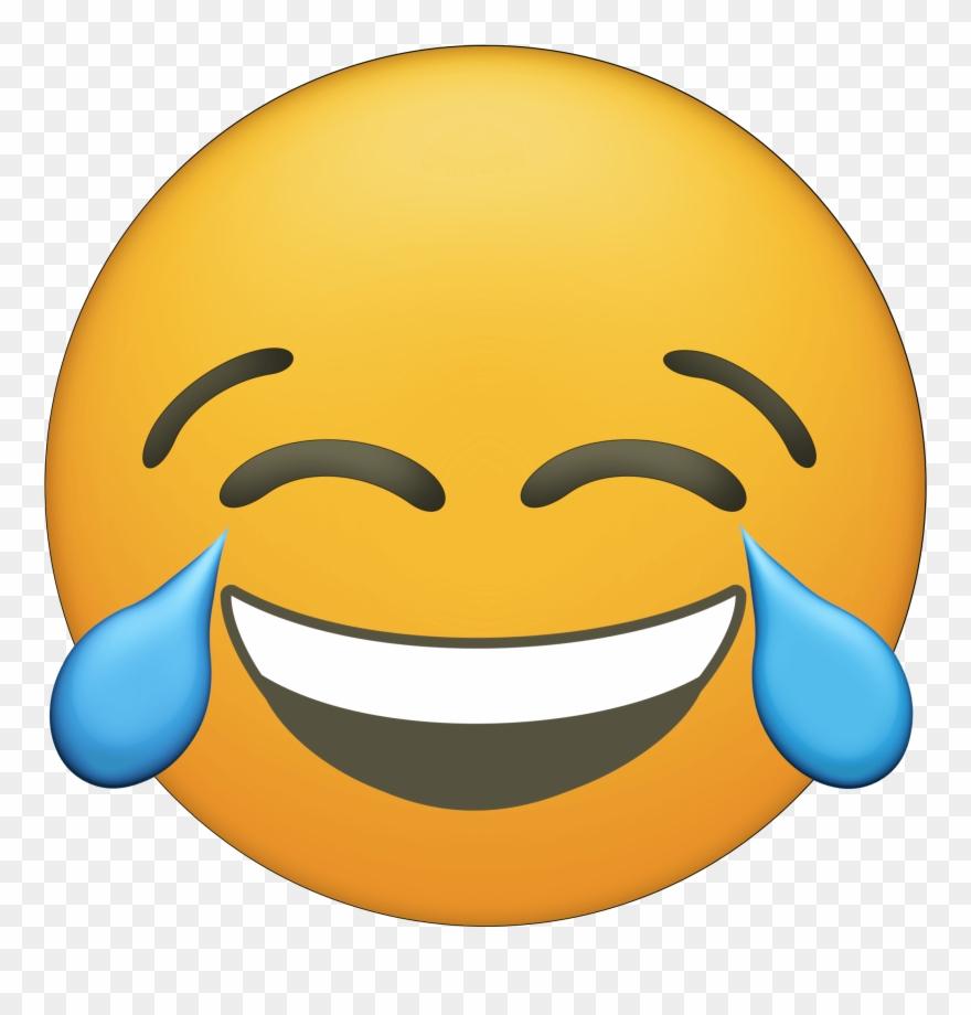 Emoji Mask, Cat Emoji, Eyes Emoji, Emoji Faces, Teenage - Printable - Free Printable Emoji Faces