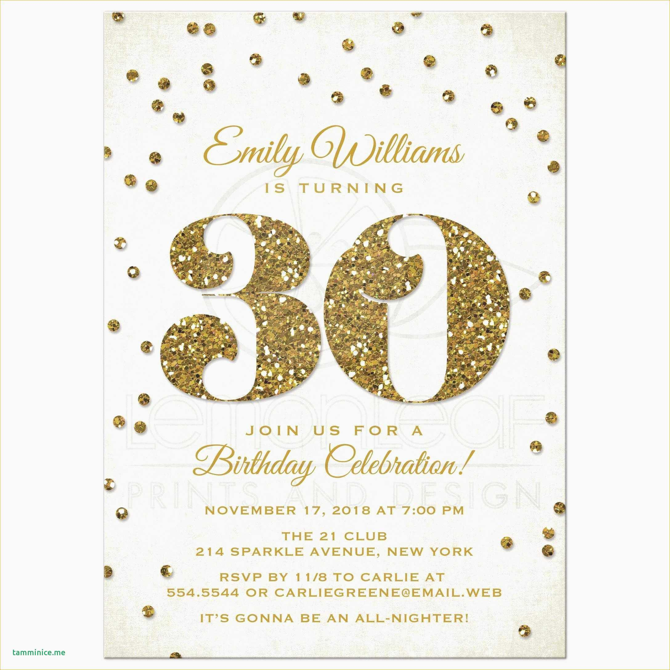 Engagement Party Invite Awesome Free Printable Engagement Party - Free Printable Engagement Invitations