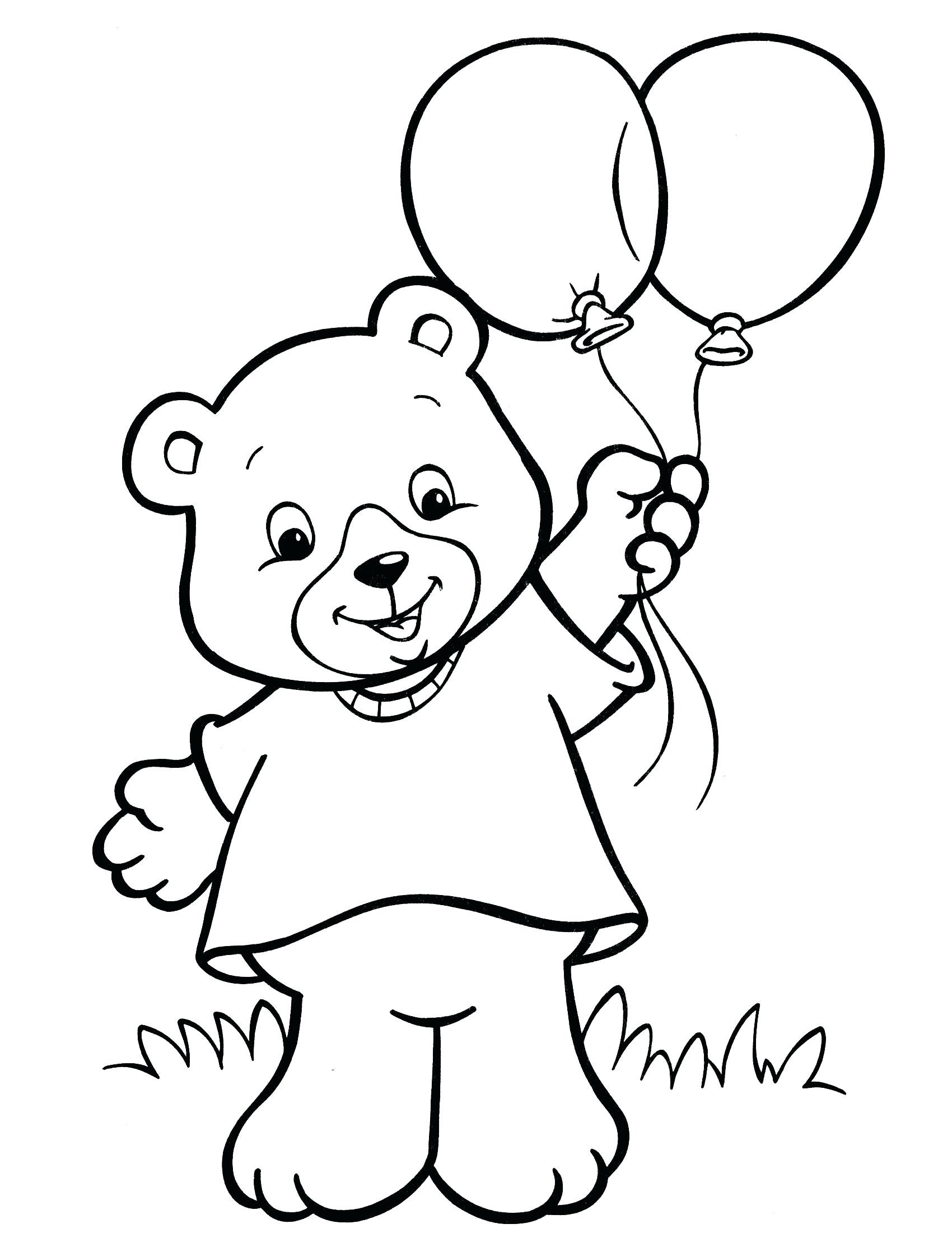 Excellent Free Printable Coloring Pages For 2 Year Olds | Belindalittle - Free Printable Coloring Pages For 2 Year Olds