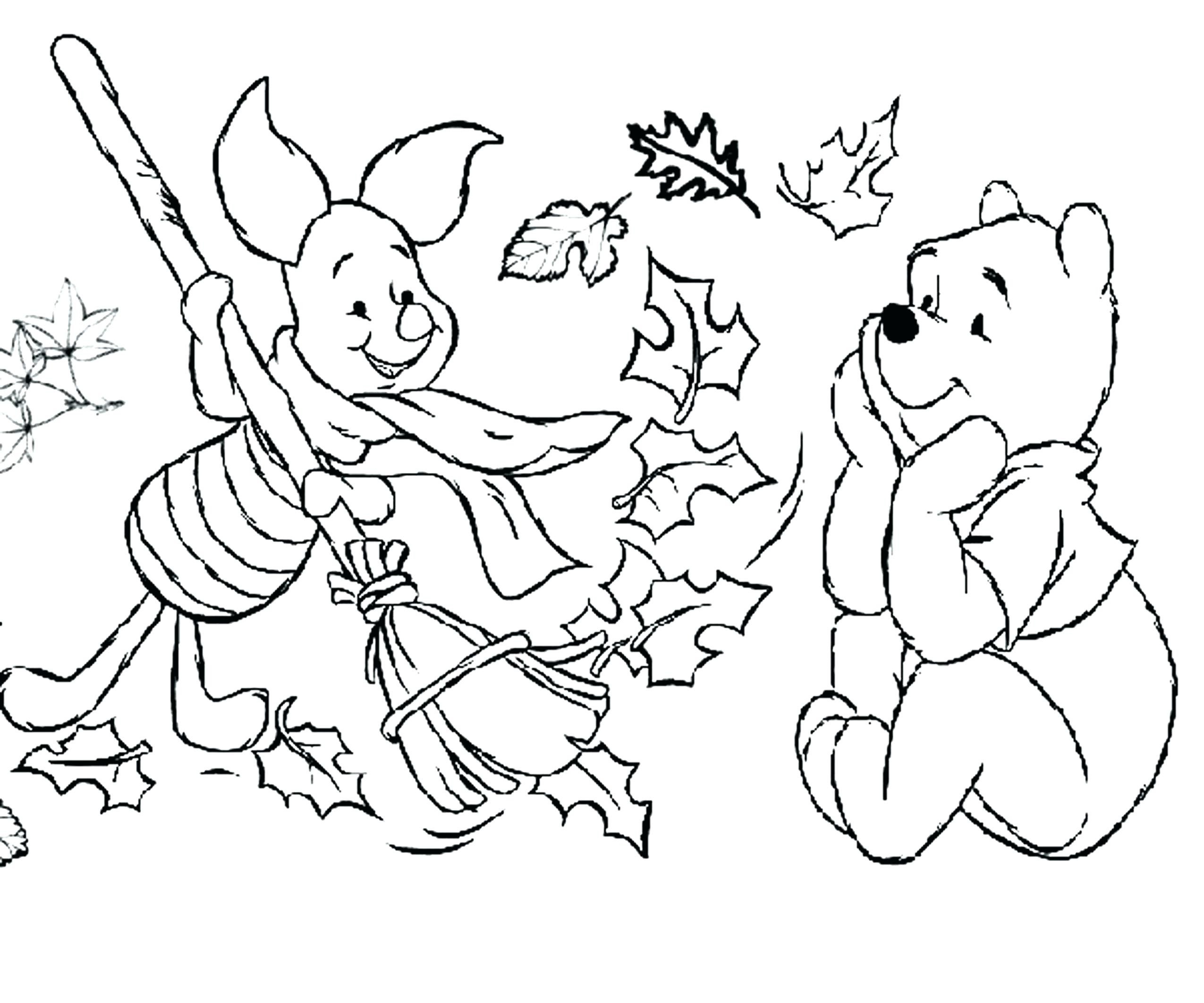Fall Coloring Pages To Print Fall Coloring Pages Printable Coloring - Free Fall Printable Coloring Sheets