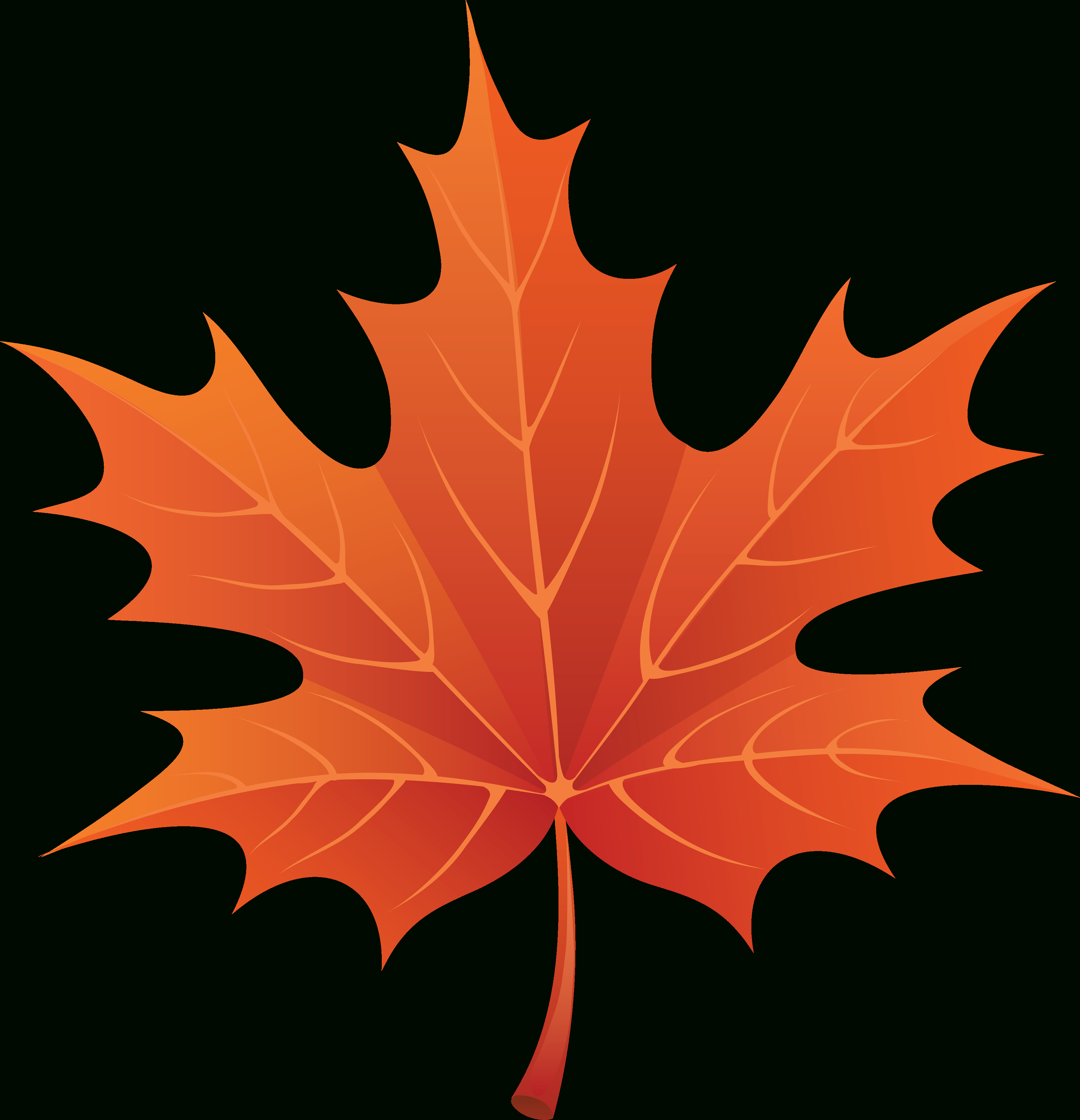 Fall Leaves Autumn Leaves Images Free Yellow Leaves Pictures Clip - Free Printable Pictures Of Autumn Leaves