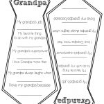 Father's Day Free Printable Cards | Kids | Pinterest | Fathers Day   Free Printable Happy Fathers Day Grandpa Cards
