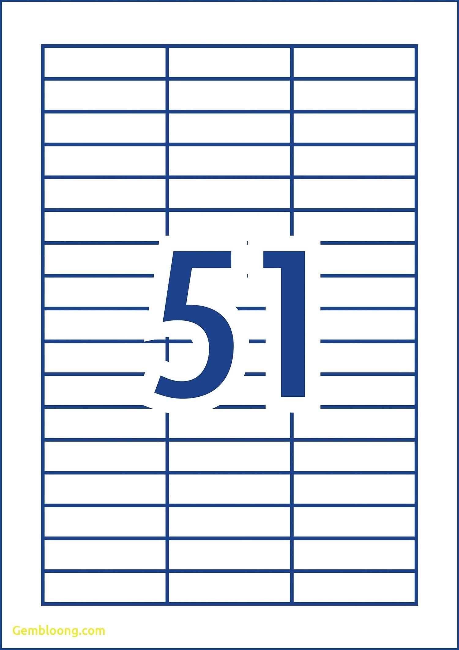 File Cabinet Label Template | 8 Best Images Of Printable - Free Printable File Folder Labels