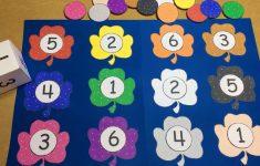 Free Printable File Folders For Preschoolers