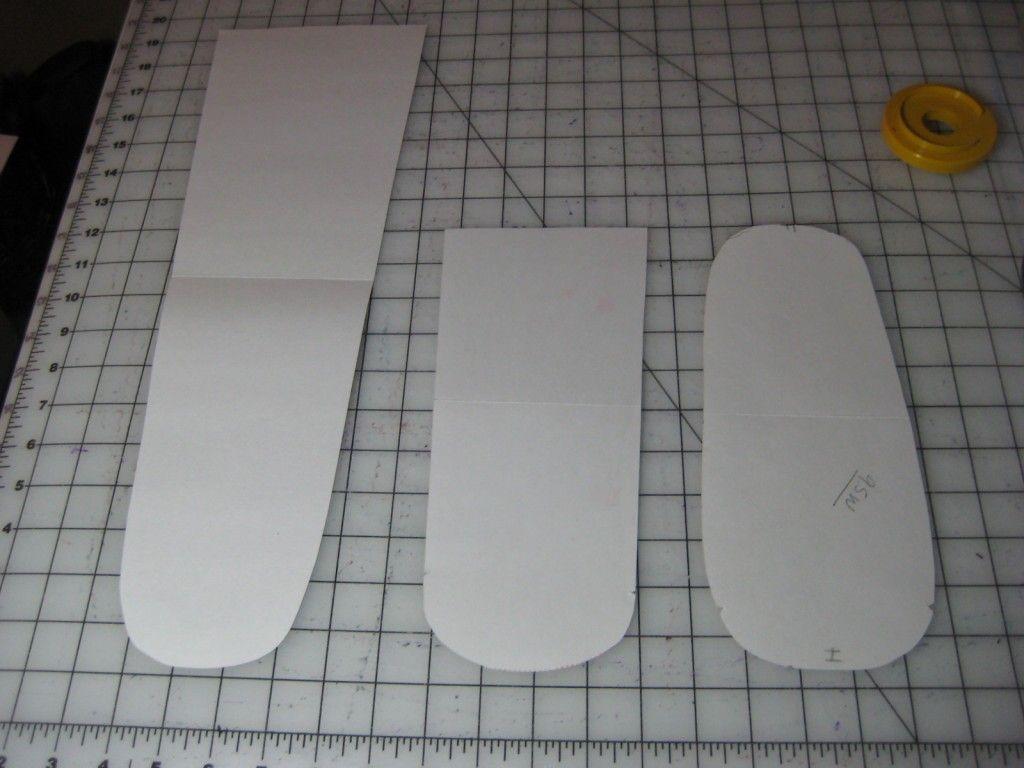 Fleece Sock Pattern Pieces | Gift Ideas | Pinterest | Sewing, Fleece - Free Printable Fleece Sock Pattern