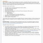 Forklift Certificate Template Free | Junior Template   Free Printable Forklift Certification Cards