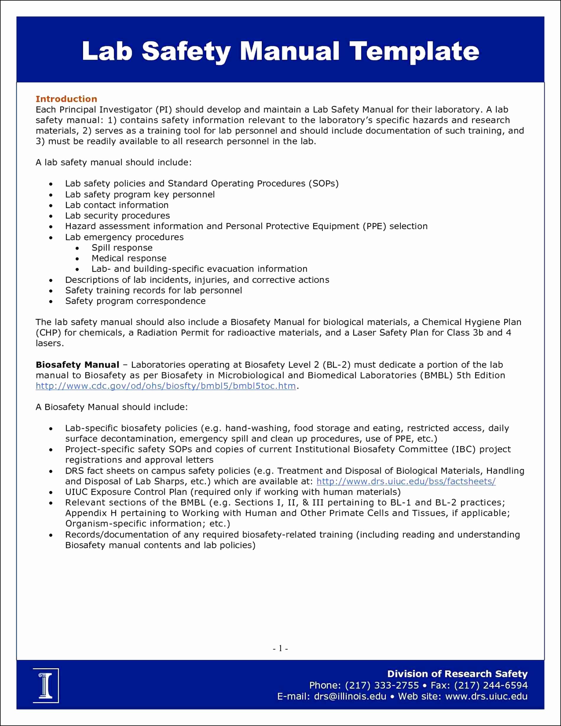 Forklift Certificate Template Free   Junior Template - Free Printable Forklift Certification Cards