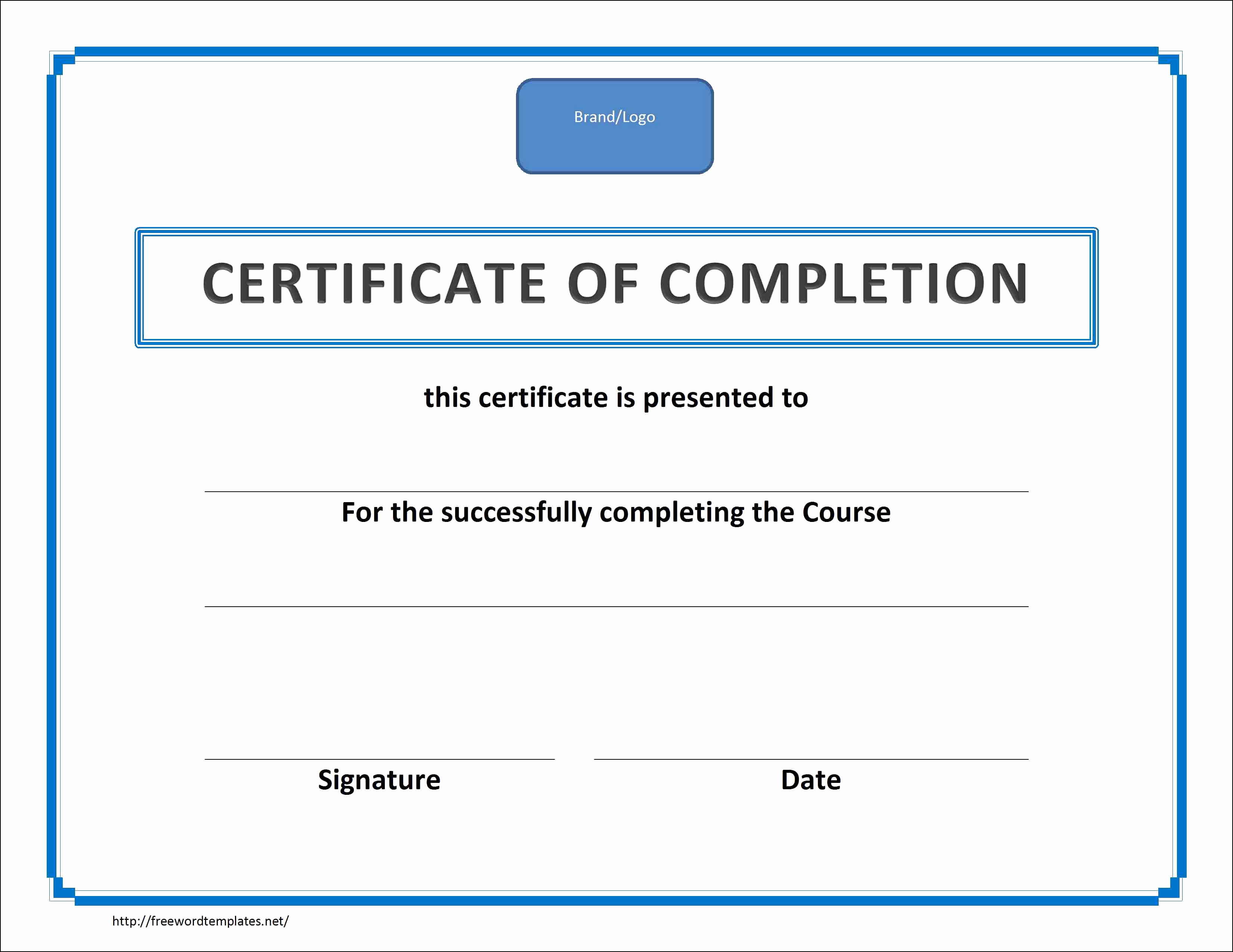 Forklift Certificates Templates Free New Forklift Certification Card - Free Printable Forklift Certification Cards